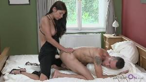 Rachel Evans  Jay   Stimulating Him mov 000954041